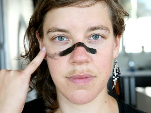 merrill garbus of tUnE-YaRdS submitted by pensata