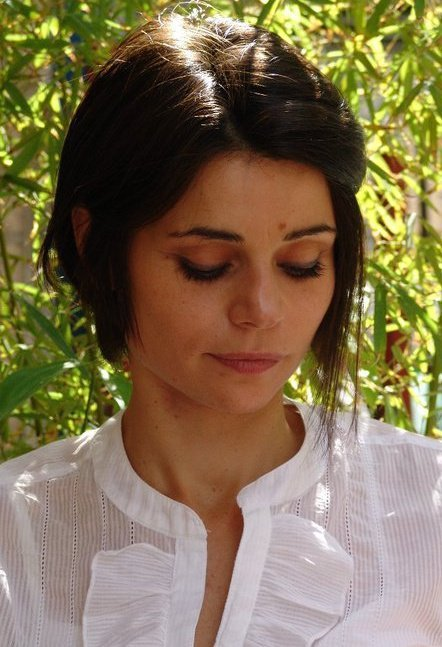 """This Is Important, You Should Know About It of the Day: Openly lesbian Syrian blogger Amina Arraf, who fearlessly wrote about her country's political turmoil at A Gay Girl in Damascus under the nom de plume Amina Abdallah, was abducted last night by armed men while on her way to a meeting in Damascus. Her cousin Rania wrote about the abduction on Amina's blog: """"Amina was seized by three men in their early 20s. According to the witness (who does not want her identity known), the men were armed."""" Rania goes on to report that the men covered Amina's mouth and hustled her into """"a red Dacia Logan with a window sticker of [president Bashar al-Assad's deceased brother] Basel Assad."""" The Guardian says Amina — who is an American citizen as well — """"had become increasingly popular after capturing the imagination of the Syrian opposition as the protest movement struggled in the face of the government crackdown."""" Supporters have taken to Facebook and Twitter to draw attention to Amina's unlawful seizing, but, according to Rania, it's unclear who took her or why. """"Unfortunately, there are at least 18 different police formations in Syria as well as multiple different party militias and gangs,"""" she wrote in a recent update. """"We do not know who took her so we do not know who to ask to get her back. It is possible that they are forcibly deporting her."""" Updates on Amina's situation will be posted on her blog. [guardian / globalvoices.]"""