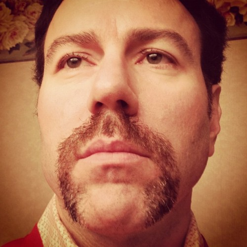 Happy Movember 24, Turkeys! (jive or other)