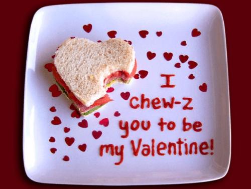 Chew-Z