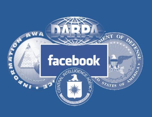 "Facebook Will Give Complete, Detailed Printout of Your Activity to Police If police officers were to file a subpoena for your Facebook information, they would receive a printout of the data from the social network. This printout would be so detailed, complete and creepy that you should strive to be a good law-abiding citizen, just to prevent it from ever existing. We have just learned about the true nature of Facebook's responses to subpoenas thanks to documents uncovered by the Boston Phoenix, an alternative weekly. While researching a story about a man dubbed the ""Craigslist Killer,"" reporters at the Phoenix had access to ""a huge trove of case files released by the Boston Police Department."" And in the process of sifting through all of those documents, they discovered the Boston Police's subpoena of the suspect's Facebook information - as well as the data provided by the social network. The data - which really did come in the form of an old-fashioned paper printout rather than as a digital file of some sort - included all of the suspect's wall posts, photos he'd uploaded, photos he'd been tagged in, a list of his Facebook friends, and ""a long table of login and IP data."" Based on a look at the actual documents, it appears the login and IP data actually lists which parts of Facebook the individual accessed - down to the photos, groups and profiles he viewed. Source"