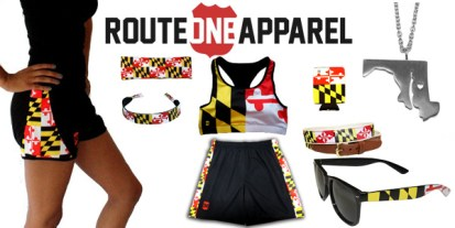 Image result for route one apparel