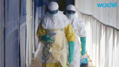 News video: Diary of UK Nurse With Ebola Reveals Devasting Suffering in Sierra Leone
