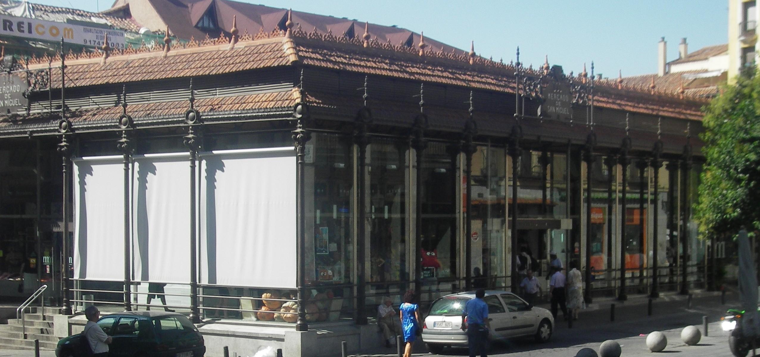 Mercado