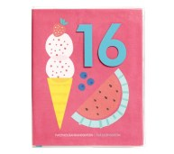 2016_weekly_cute_diary_small_pink_cover_dated_2016