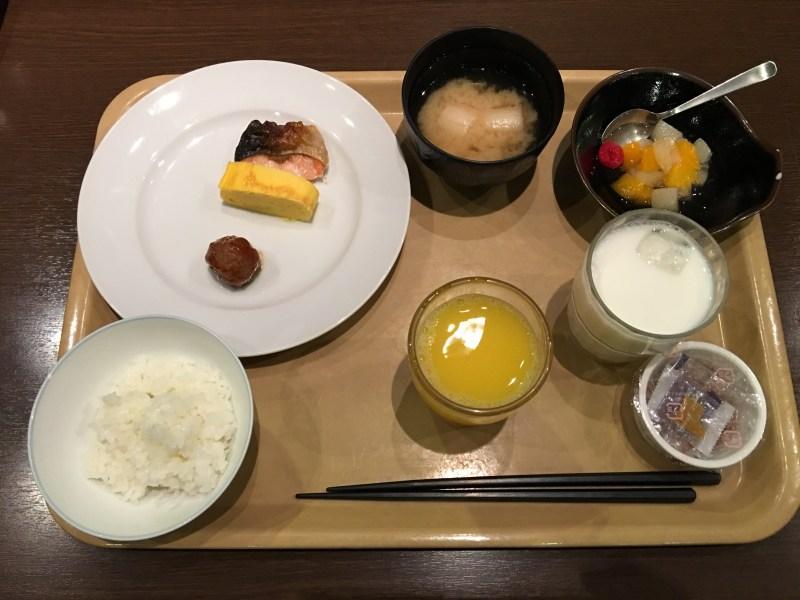 琵琶湖一周(ビワイチ)彦根 ホテル