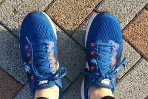 ランニング,フルマラソン,nike,nikeplus,running,ジョギング,走る人,走るひと ,ランナー,ナイキプラス,cwx,run,東京マラソン,garmin,ガーミン,jins ,jinsmeme,ジンズ,大阪マラソン,那覇マラソン,アンダーアーマー,靴紐,結び方,ランニングシューズ,靴ひも,ほどけない,