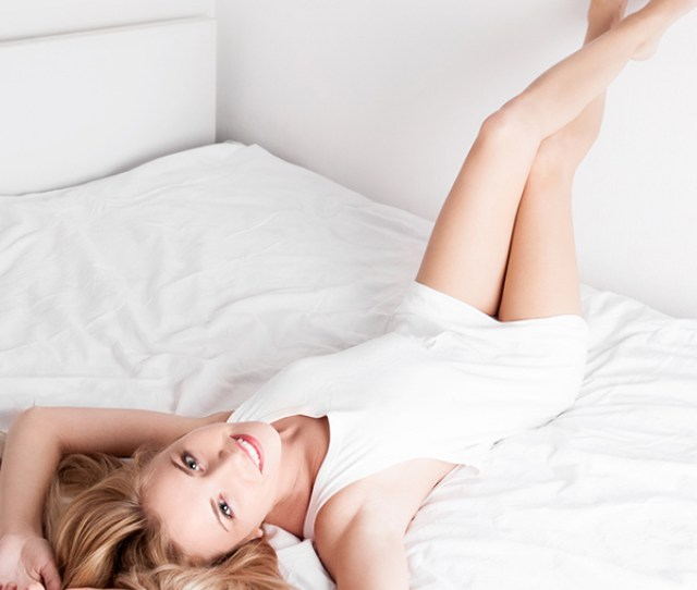 Five Surprising Health Benefits To Masturbation