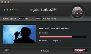 eloweb_turbo_app_en.jpg