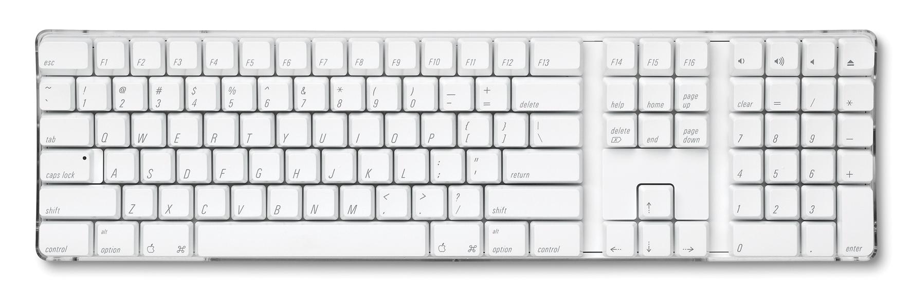 apple-bt-keyboard.jpg