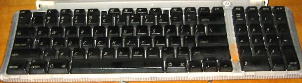 mac_keyboard_04.jpg