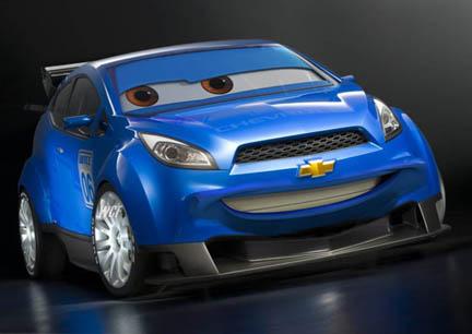 chev-wtcc-cars.jpg
