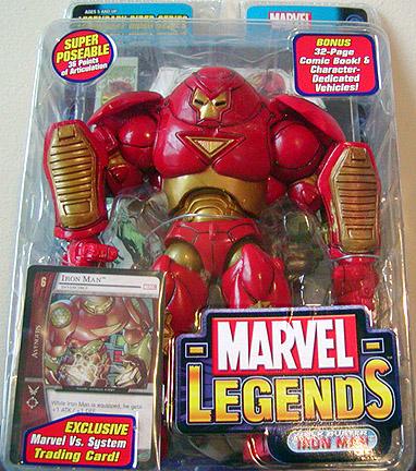 iron-man-hulk-buster.jpg