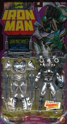 iron-man-war-machine2.jpg