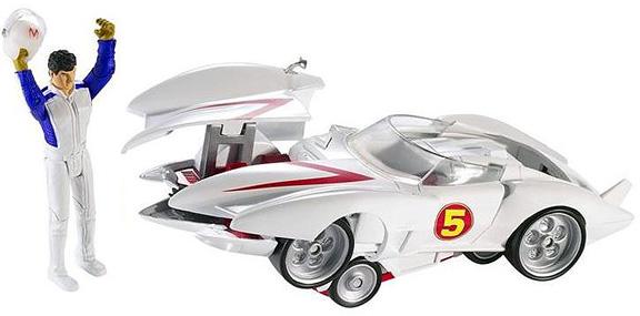 speed-racer-action-car-wspeed-racer.jpg
