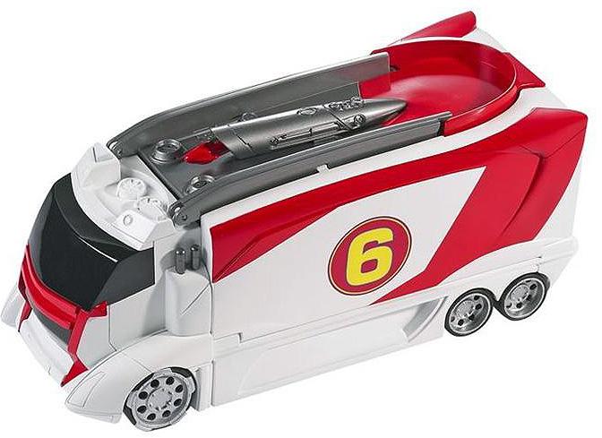 speed-racer-action-trailerclose.jpg