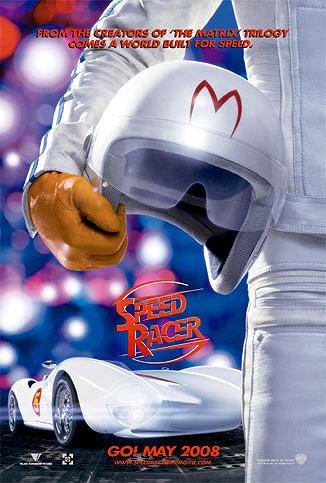 speed-racer-poster.jpg