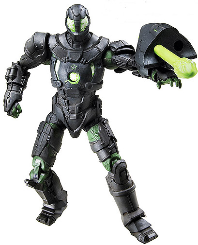 titanium-man.jpg