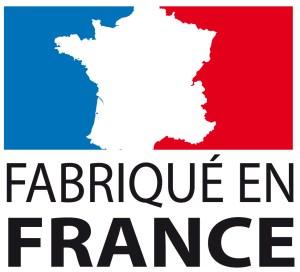 Chalets fabriqués en France