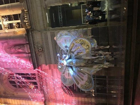 inauguration_illuminations_angers