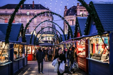 shopping_marche_noel_angers