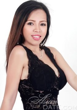 married asian girl