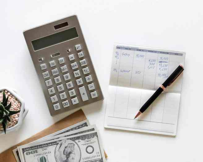 Why You Need to Focus on Ensuring Positive Cash Flow in Your Business