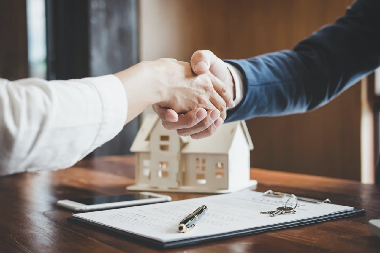 Skills and Personal Traits You Need to Become a Successful Real Estate Agent