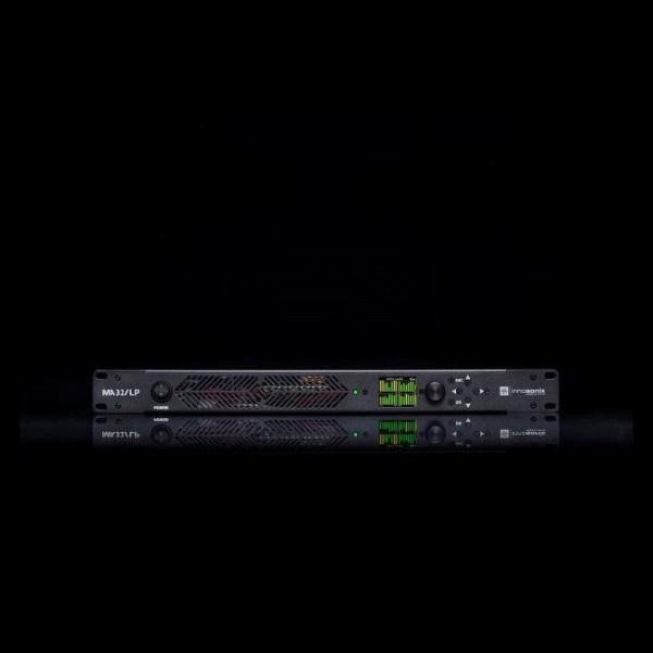 Innosonix MA32 LP MAXX 32 Channel Amplifier