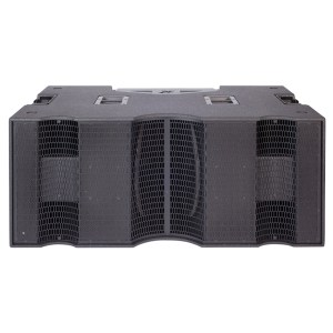 K-ARRAY Firenze KS8 subwoofer front view