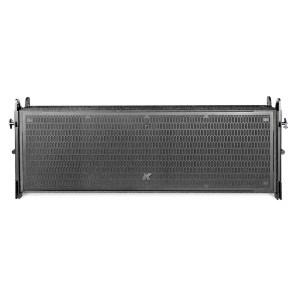 K-ARRAY Concert Line Mugello KH3 medium format loudspeaker