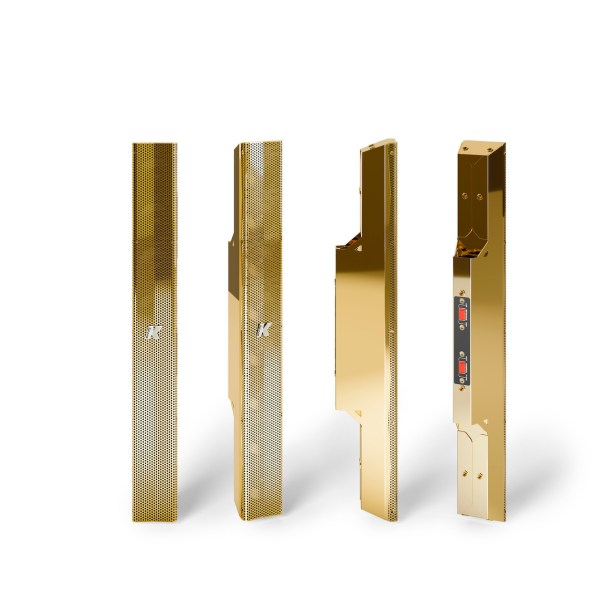 K-ARRAY KOBRA52 i passive speaker gold all angle view.jpg