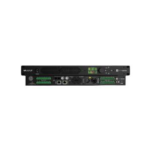 Innosonix MA32 Digital Amplifier