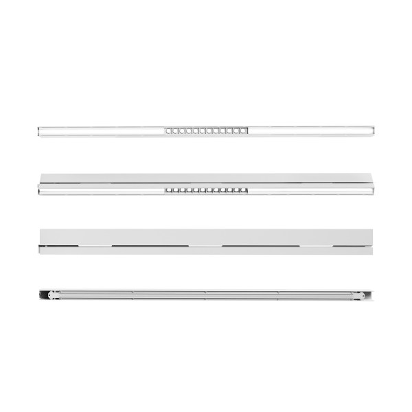 K-array Rail Lights with Built-in sound
