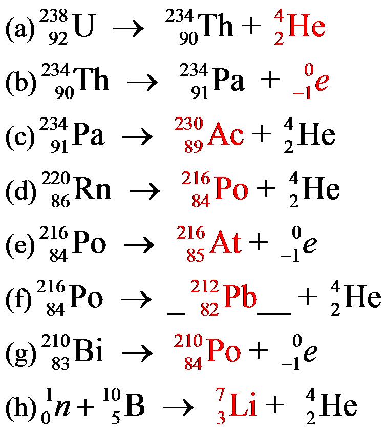 2b2o11