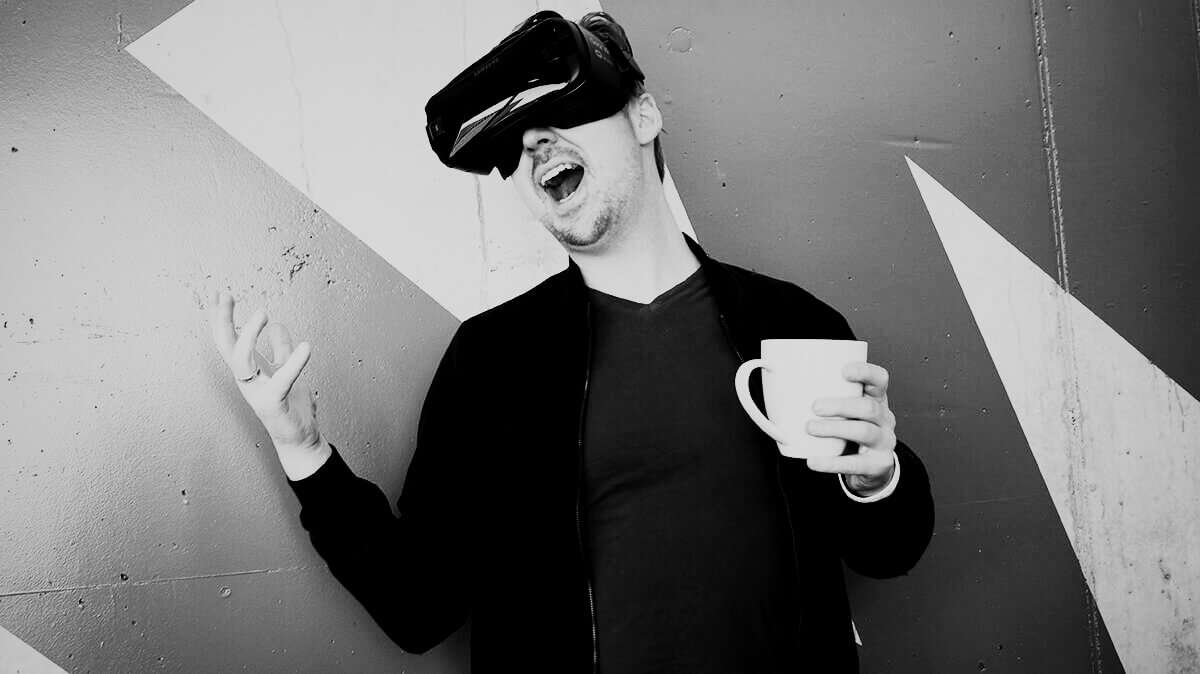 """Featured image for """"Biggest Augmented and Virtual Reality trends in 2020"""""""