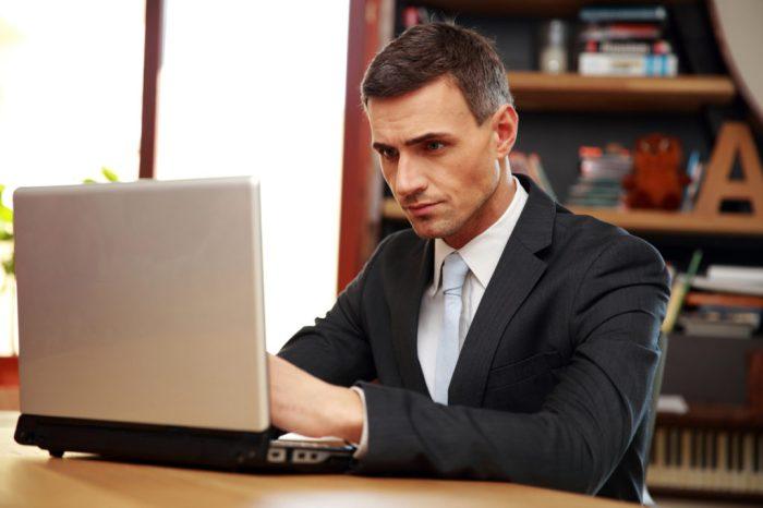Professional Seo Backlinks