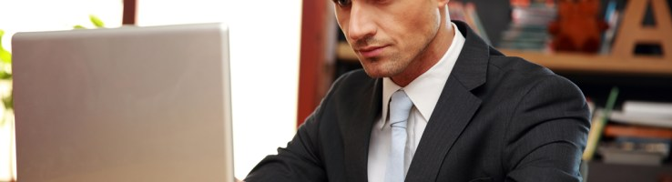Helpful Tips For Working With A Lawyer Professional Seo