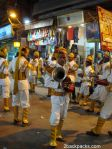 Hindu orchestra