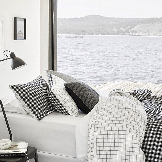 boathouse bedroom 2