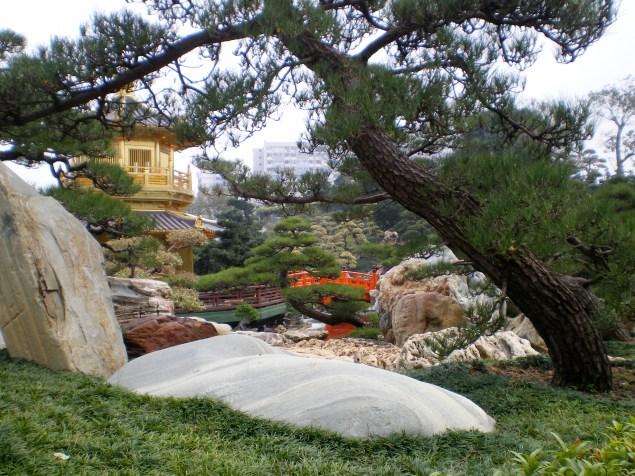 park buddhist