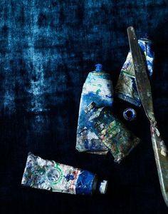 blue-17