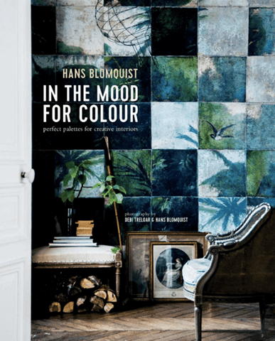 in-the-mood-for-color