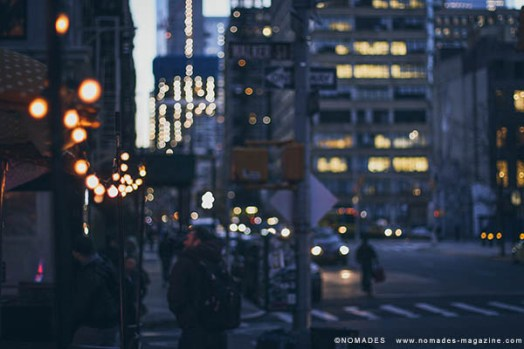 nyc-by-nomades-23