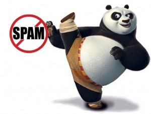 google-panda-update-2011