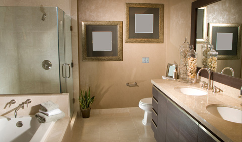 feature-images-tips-bathroom