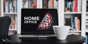 trabalhando-home-office