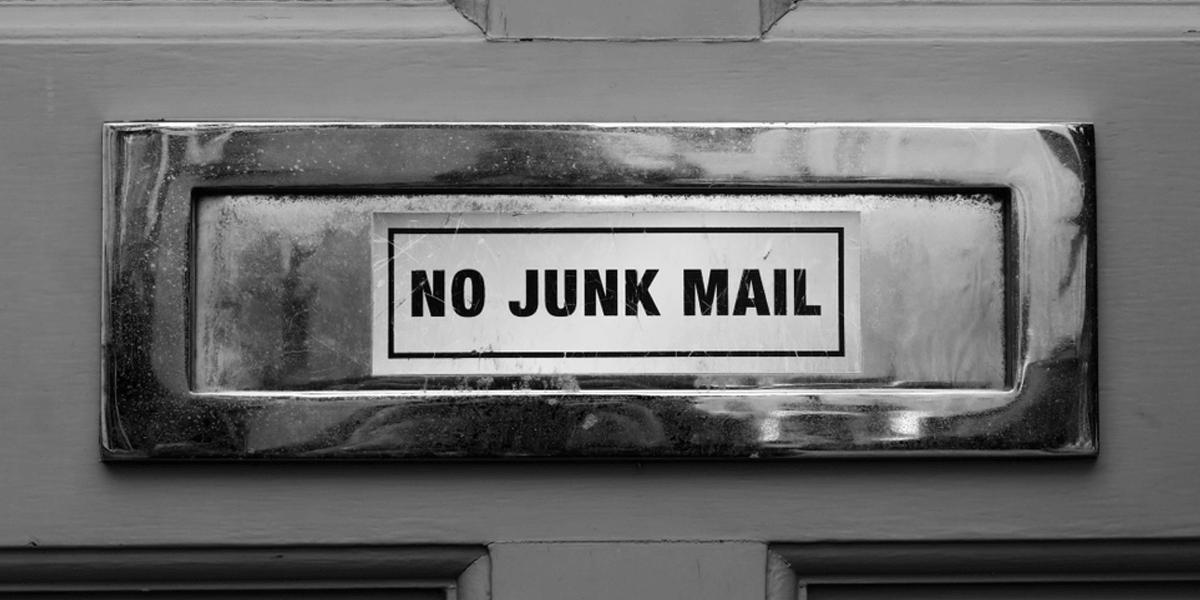 prospeccao-de-clientes-por-e-mail