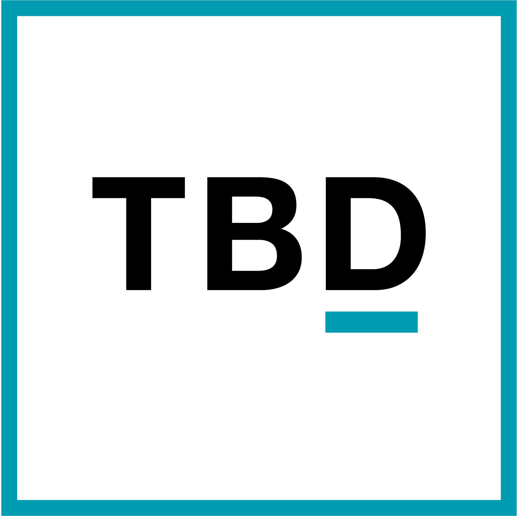 TBD Marketing Ltd