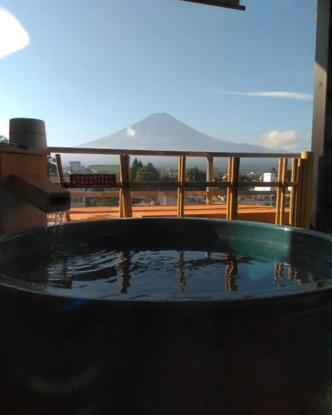 Mount Fuji Konansou Fuji Kawaguchiko In Room Onsen 768x1024 Top 9 Things to do in Mount Fuji and Kawaguchiko Area!